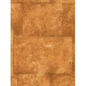 NORWALL TEXTURES 3 Wallpaper  TK25411 Wallpaper: Home