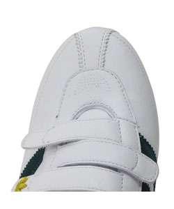 Adidas Okapi 2 VC Womens Running Shoes