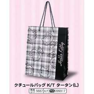 Sanrio Hello Kitty Gift Bag