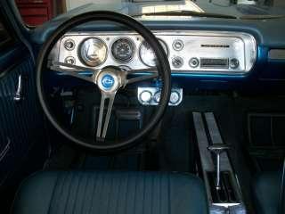 Chevrolet  Chevelle Super Sport in Chevrolet   Motors