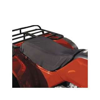 Classic Accessories Quad Gear ATV Seat Cover Automotive