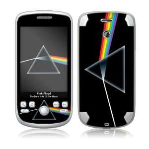 Pink Floyd  The Dark Side Of The Moon Skin Cell Phones & Accessories
