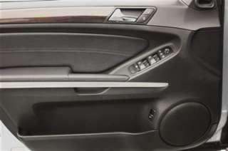 Mercedes Benz  M Class ML350 BlueTEC DIESEL AWD in Mercedes Benz