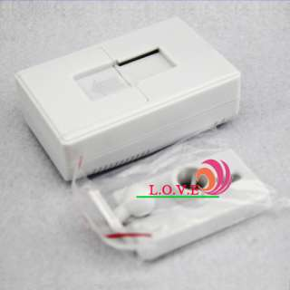 Wireless Alarm Entry Auto Welcome Device Door Bell Chime Motion Sensor