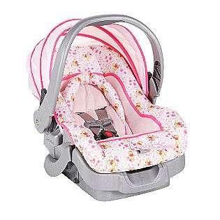 Pooh Hum Along Infant Car Seat  Disney Baby Baby Gear & Travel Car