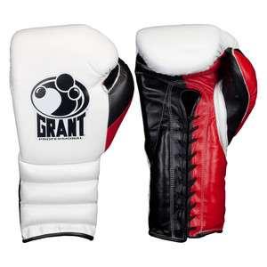 Grant Pro Sparring Gloves