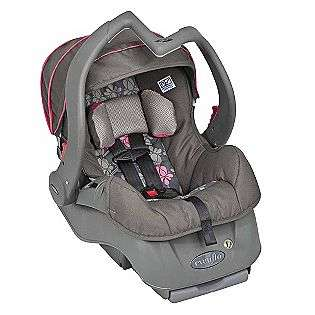 Aura Travel System   Alhambra  Evenflo Baby Baby Gear & Travel
