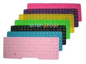 HP dv6 3143us dv6 3216us dv6 3050us dv6 3120us Keyboard Skin Protector