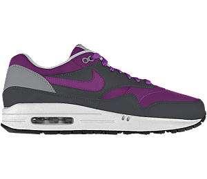 Nike Store Womens Running Shoes