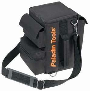 Tool Bag Inner Tote Shoulder Strap Plano Divided Tackle Box