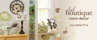 Baby Nursery   Little Botique  BabiesRUs