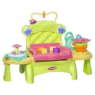 Playskool Toys & Games Dolls & Accessories Dollhouses & Playsets