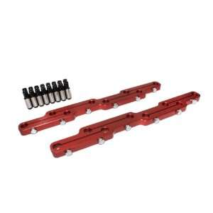 COMP Cams 4034 7/16 Diameter Stud Girdle for Big Block Ford