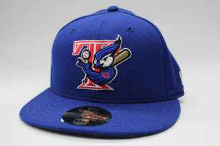 131729077_toronto-blue-jays-royal-blue-red-white-vintage-mlb-kids-.jpg
