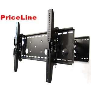 Plasma/LCD TV Wall Mount LCD Monitor Bracket for Panasonic 37 42 46