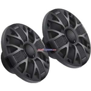 Orion   XTR522   Full Range Car Speakers