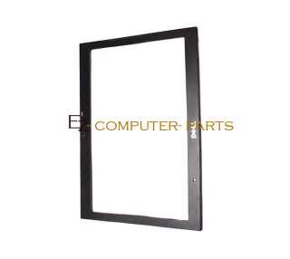 DELL FX300 LCD Trim Bezel For Latitude E6400 A+ Grade ~