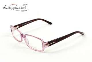 Tom Ford Eyeglasses TF5185 080 PINK HAVANA NEW