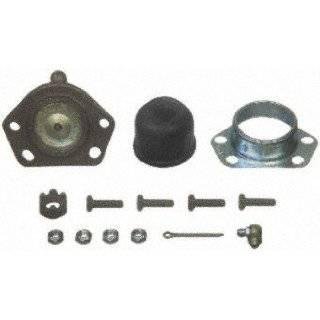 Timken 513124 Axle Bearing and Hub Assembly Automotive