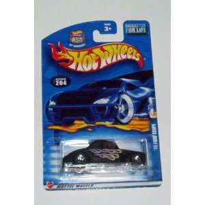 Mattel Hot Wheels 40 Ford Coupe #204  Toys & Games