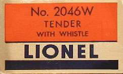 Lionel Lines Berkshire 2 8 4 Steam Locomotive No. 736, O Gauge, In