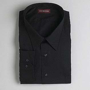 Mens Dress Shirt  Covington Clothing Mens Shirts