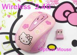 USB WIRELESS Mouse Mice For Sony DELL IBM HP Acer Toshiba P130