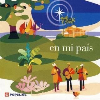 Queridos Reyes Magos: Banco Popular 2005: Music