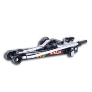 Pro Lift F 777 2 Ton Low Profile Floor Jack Automotive