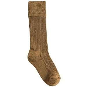 Cambridge Dress Socks   Merino Wool (For Men)