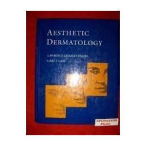 Aesthetic Dermatology (9780070484764): Lawrence Charles