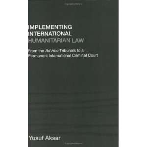 Paperback ) by Aksar, Yusuf published by Rouledge  Defaul  Books