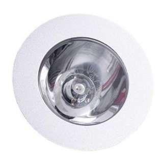 16 Color Changing RGB LED Light Bulb Lamp+ IR Remote Control AC90 240