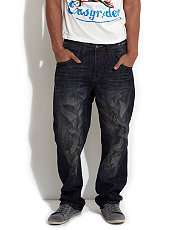 Mens jeans   Mens skinny jeans, bootcut jeans & more  New Look