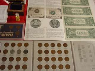 WONDERFUL 1 US COIN COLLECTION LOT~SILVER~GOLD~MORE G3 ~ MINT ~ HUGE