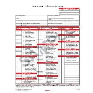 Inspection checklist template download basic car maintenance for Mercedes benz cpo checklist