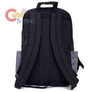 Star Wars Darth Vader School Backpack Bag 4