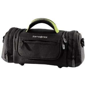 Samsonite Kamera Tasche Foto Tasche für Sony NEX 3 NEX 5 NEX 7 NEX C5