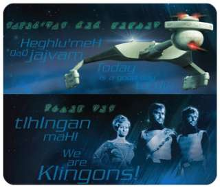 Star Trek Klingon D7 Battlecruiser Polarlights Modell 1/1000, Neu, OVP