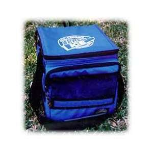 Pro Ice Insulated Cooler Bag Sports & Outdoors