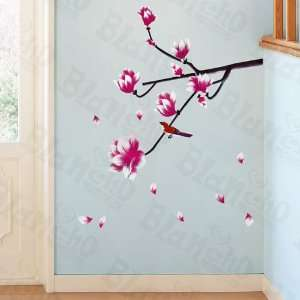Cherry Tree Season   Wall Decals Stickers Appliques Home