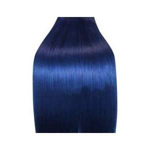 Full Head Human Hair Weave For Sew In Or Glue In. High Quality Beauty