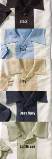 Private Label NEW Mens Size S 4XL CHARLIE SHEEN Bedford Button Down