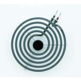 GE 8 in. Heating Element for Non GE Electric Ranges PM30X208DS at The
