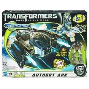 Transformers 28699148   Movie 3 Cyberverse Autobot Ark: .de