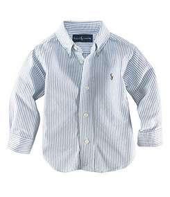 Kids Dress Clothes  Childrens Dresswear  Boys & Girls Dress