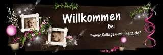 230 Ornamente   für Collagen   zum selber basteln