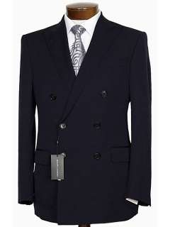 1650 RALPH LAUREN Black Label Navy Sportcoat 40R Italy