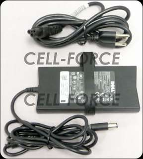 Original Genuine PA 3E AC ADAPTER CHARGER POWER CORD FOR DELL XPS 14Z