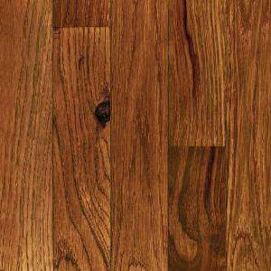 Solid Hardwood Flooring (20 Sq.ft./Case) PF7110 at The Home Depot